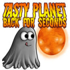 لعبة  Tasty Planet: Back for Seconds