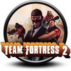 لعبة  Team Fortress 2