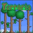 لعبة  Terraria