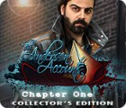 لعبة  The Andersen Accounts: Chapter One Collector's Edition