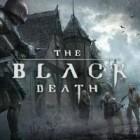 لعبة  The Black Death