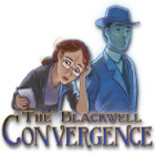 لعبة  The Blackwell Convergence