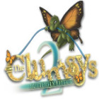 لعبة  The Clumsys 2: Butterfly Effect