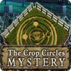 لعبة  The Crop Circles Mystery