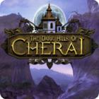 لعبة  The Dark Hills of Cherai