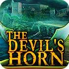 لعبة  The Devil's Horn