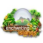 لعبة  The Enchanting Islands