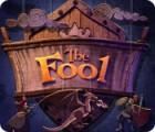 لعبة  The Fool