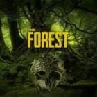 لعبة  The Forest