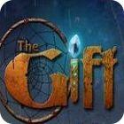 لعبة  The Gift