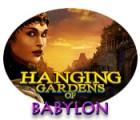 لعبة  Hanging Gardens of Babylon