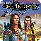 لعبة  The Indians