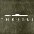 لعبة  The Isle