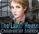 لعبة  The Lake House: Children of Silence