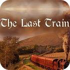 لعبة  The Last Train