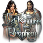 لعبة  The Lost Kingdom Prophecy