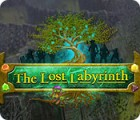 لعبة  The Lost Labyrinth