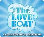 لعبة  The Love Boat Collector's Edition