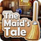لعبة  The Maid's Tale