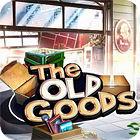 لعبة  The Old Goods