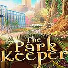 لعبة  The Park Keeper