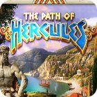 لعبة  The Path of Hercules