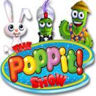 لعبة  The Poppit! Show