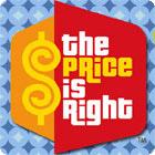 لعبة  The price is right
