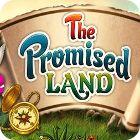 لعبة  The Promised Land