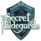 لعبة  The Secret of Hildegards