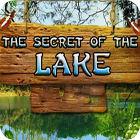 لعبة  The Secret Of The Lake