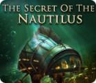 لعبة  The Secret of the Nautilus
