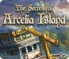 لعبة  The Secrets of Arcelia Island