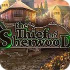لعبة  The Thief Of Sherwood