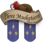 لعبة  The Three Musketeers: Milady's Vengeance