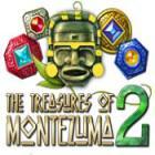 لعبة  The Treasures Of Montezuma 2