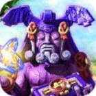 لعبة  The Treasures Of Montezuma 4