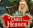 لعبة  The Voice from Heaven