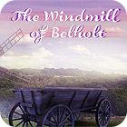 لعبة  The Windmill Of Belholt