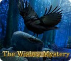 لعبة  The Wisbey Mystery