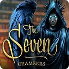 لعبة  The Seven Chambers