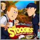 لعبة  The Three Stooges: Treasure Hunt Hijinks