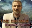 لعبة  Time Dreamer: Temporal Betrayal
