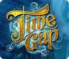 لعبة  Time Gap