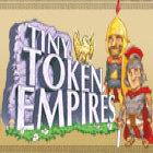 لعبة  Tiny Token Empires