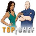 لعبة  Top Chef