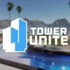 لعبة  Tower Unite