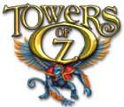 لعبة  Towers of Oz