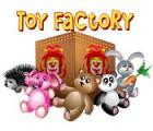 لعبة  Toy Factory