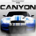 لعبة  Trackmania 2: Canyon